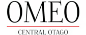 OMEO Vineyard Logo